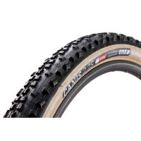 picture of Onza Canis Skinwall Edition Folding MTB Tyre