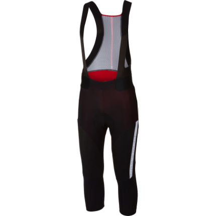 Castelli Sorpasso 2 3/4 Bib Tights