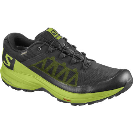 Salomon XA Elevate GTX Shoes