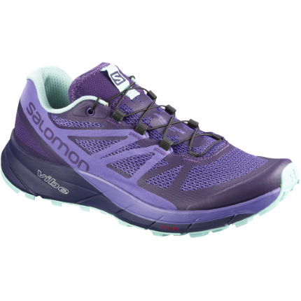 Salomon Women's Sense Ride Shoes