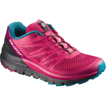 Salomon Women's Sense Pro Max Shoes