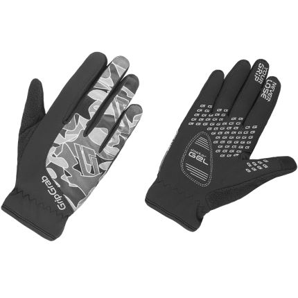 GripGrab Kids Rebel Winter Gloves