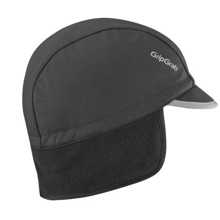 GripGrab Winter Cycling Cap