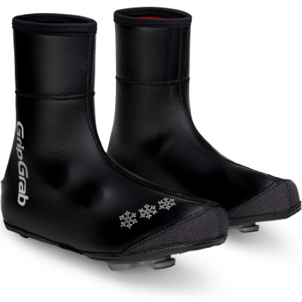 GripGrab Arctic Overshoes