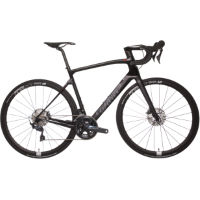 Wilier Cento10NDR Disc Road Bike (Ultegra - 2018)