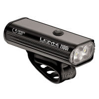 Luce anteriore Lezyne Power Drive 1100i Loaded