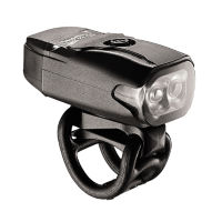 picture of Lezyne KTV2 Drive Front 180