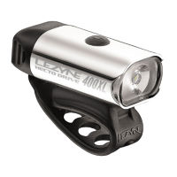 Lezyne Hecto Drive 400 Front