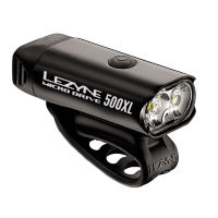 picture of Lezyne Micro Front 500