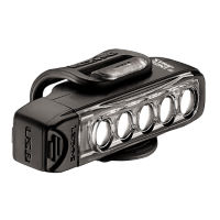 Lezyne Strip Drive 300 voorlamp