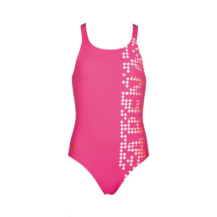 Arena Girl's Shed Swimsuit