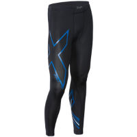 2XU - Ice X Compression タイツ