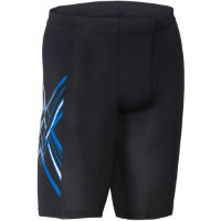 2XU Ice X Compression Short