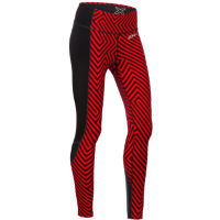 2XU Womens Fitness Compression Tights