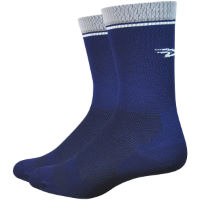 DeFeet - Levitator Lite 5インチソックス