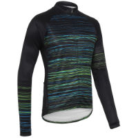Primal Brink  Heavyweight Long Sleeve Jersey
