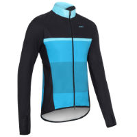 Primal Blue Gene Wind Jacket