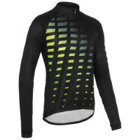 Primal Aetheon Heavyweight  Long Sleeve Jersey