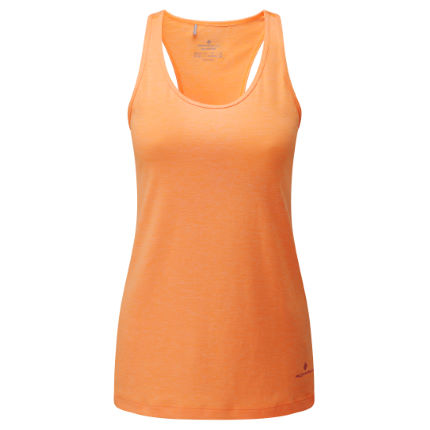 Ronhill Momentum Body Tank top - Dame