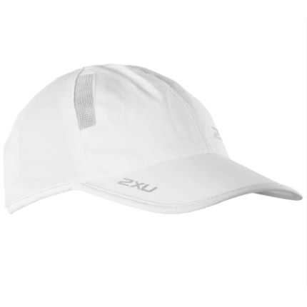 Gorra 2XU Run