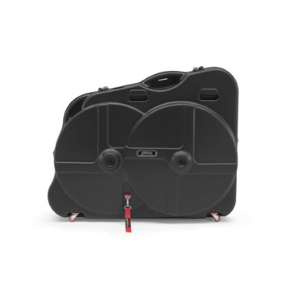 Scicon AeroTech Evo 3.0 TSA Bike Case and Free Race Bag