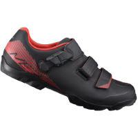 Scarpe mountain bike Shimano ME3 SPD