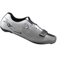 Shimano RC7 Race Shoes - Wide Fit