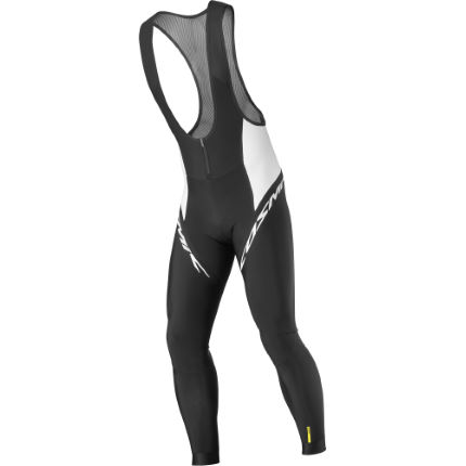Mavic Cosmic Pro Elite Thermo Bib Tights
