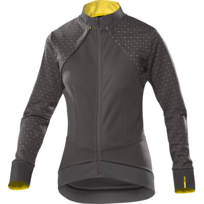 mavic-sequence-convertible-radjacke-frauen-jacken