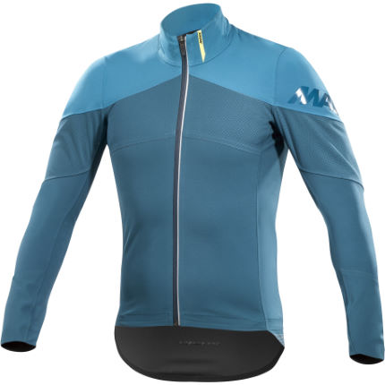 Mavic - Cosmic Pro SO H2O Jacket