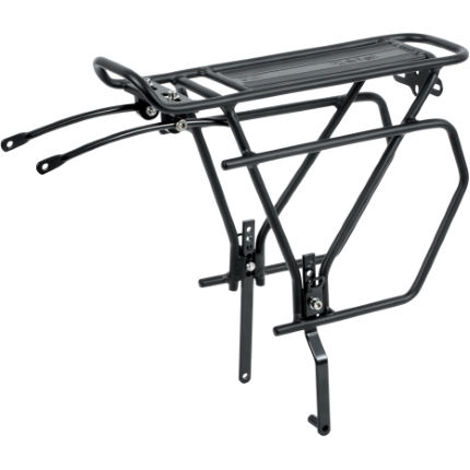 Zefal Raider R70 Rear Pannier Rack