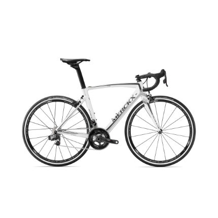 Eddy Merckx San Remo 76 Road Bike (SRAM Red ETAP - 2017)