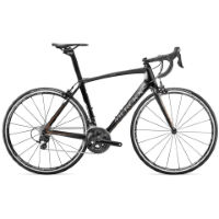 Eddy Merckx Mourenx 69 Road Bike (105 - 2017)