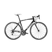 Eddy Merckx Milano 72 Womens Road Bike (Ultegra - RS010 - 2017