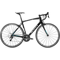Eddy Merckx Milano 72 Womens Road Bike (Tiagra - 2017)