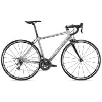 Eddy Merckx Montreal 74 Womens Road Bike (Ultegra - 2017)