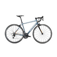 Eddy Merckx Montreal 74 Womens Road Bike (105 - 2017)