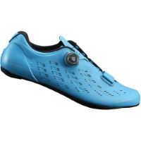 Shimano RP9 Carbon Road Shoes