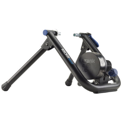 wahoo-kickr-snap-smart-turbotrainer-version-2-turbotrainer