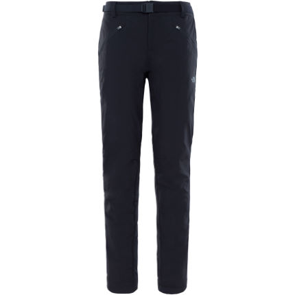 The North Face Women's Exploration Insulated Trousers