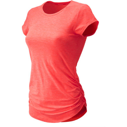 New Balance Women's Transform Tee