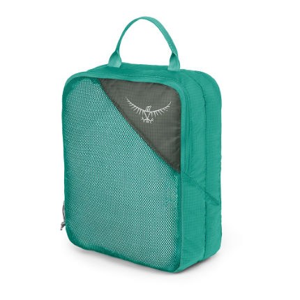 Osprey Ultralight Double Sided Cube Taske