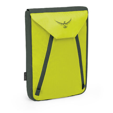 Osprey Ultralight Garment Folder Hemdentasche