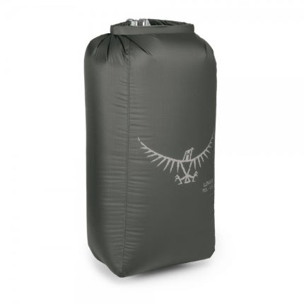 Osprey Ultralight Pack Liners