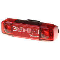 picture of Moon Gemini Rear Light