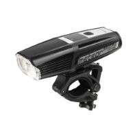 picture of Moon Meteor Storm Pro Front Light