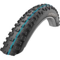picture of Schwalbe Nobby Nic Addix SnakeSkin Folding MTB Tyre