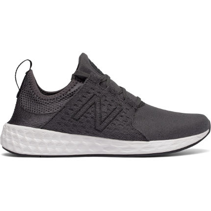 New Balance Women's Fresh Foam Cruz Hoody Shoes