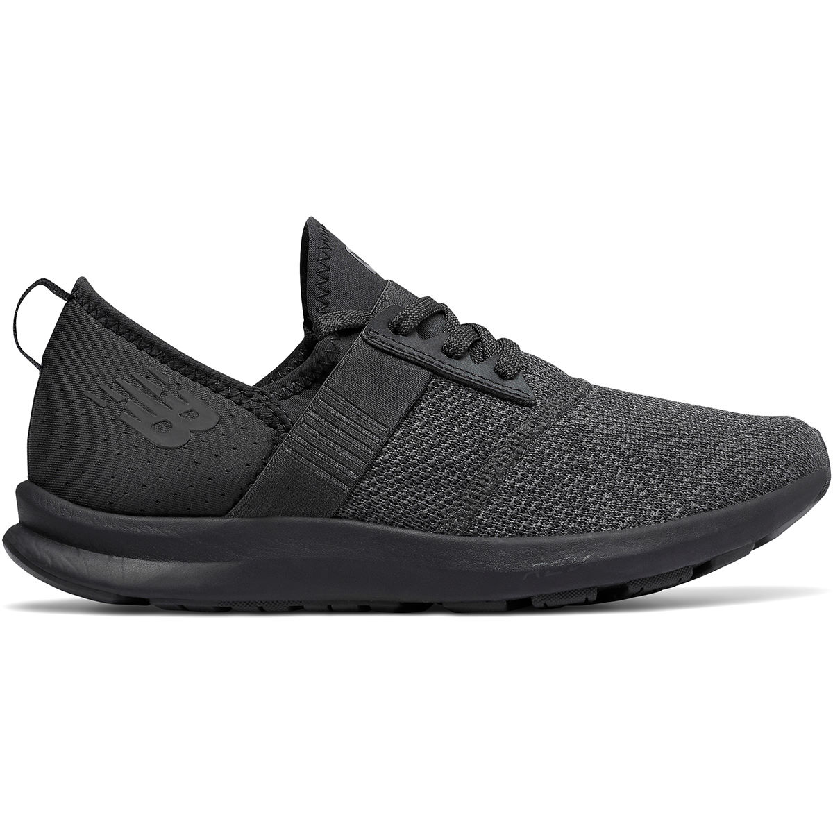 New Balance Women's Nergize Shoes - Zapatillas de entrenamiento