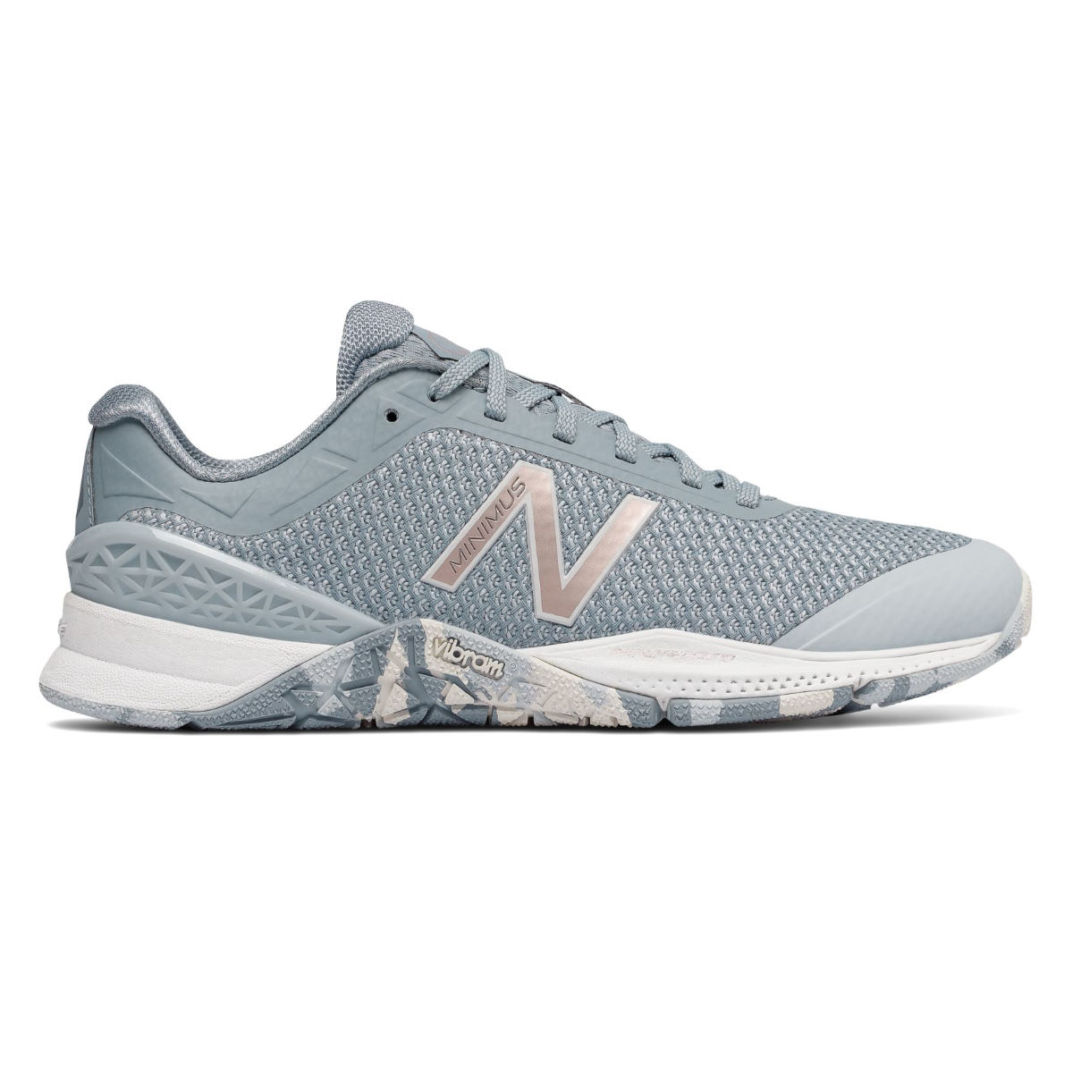 New Balance Women's WX40 v1 Shoes - Zapatillas de entrenamiento